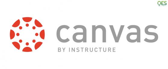 DNTU sẽ đưa CANVAS vào sử dụng