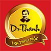 Dr Thanh