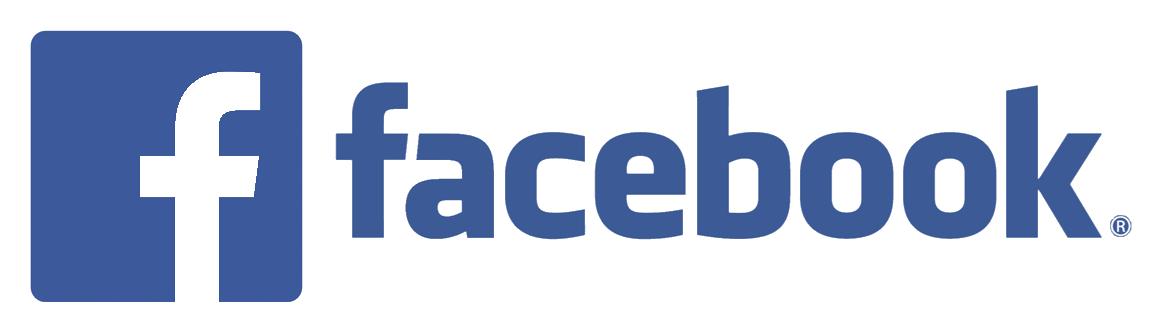 Facebook trường Đại học Công nghệ Đồng Nai
