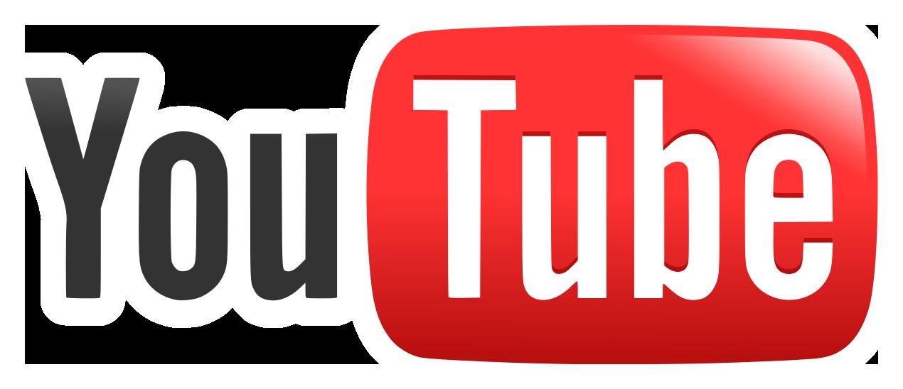 Youtube trường Đại học Công nghệ Đồng Nai